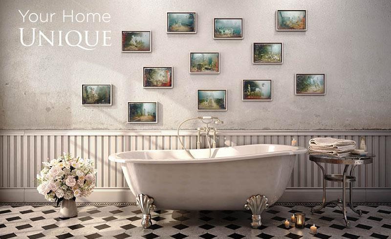 YourBathroom
