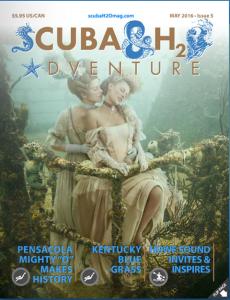 Scuba_H2_Magazine_1