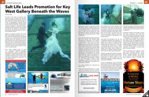 Scuba_H2_Magazine_2