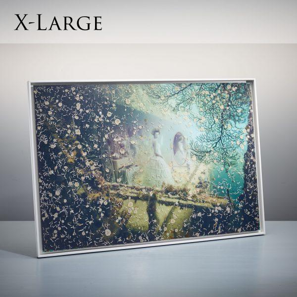 SP010102_XL