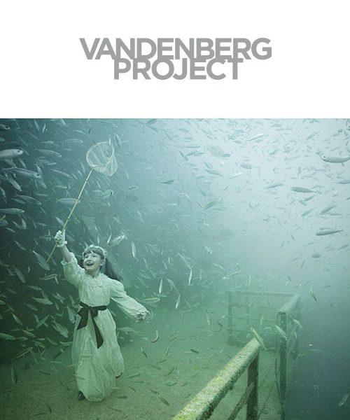 Vandenberg Project