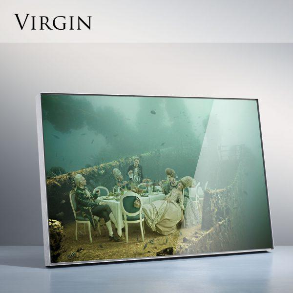 virgins_alltogether