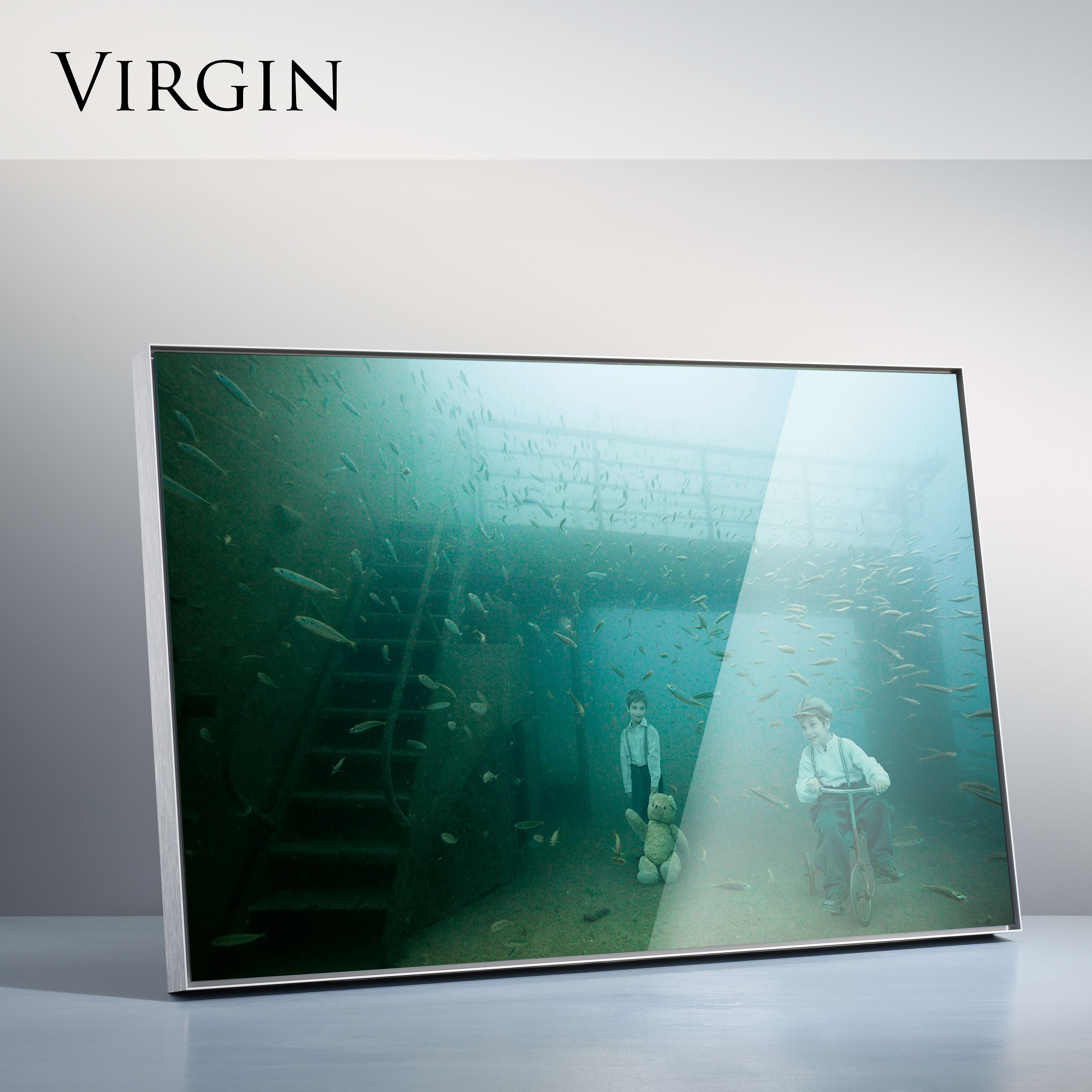 virgins_billmikeandteddy