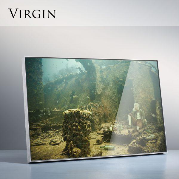 virgins_disenchantmentofjules