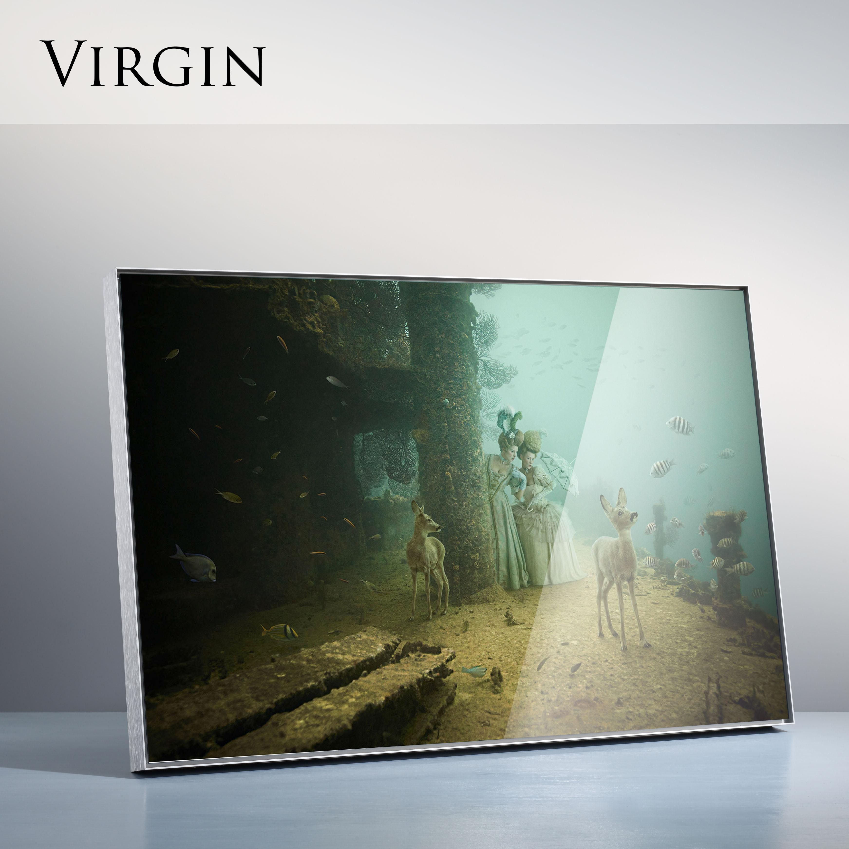 virgins_marieandclaudette