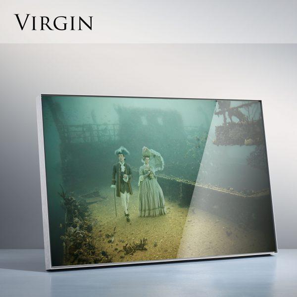 virgins_marieandmathis