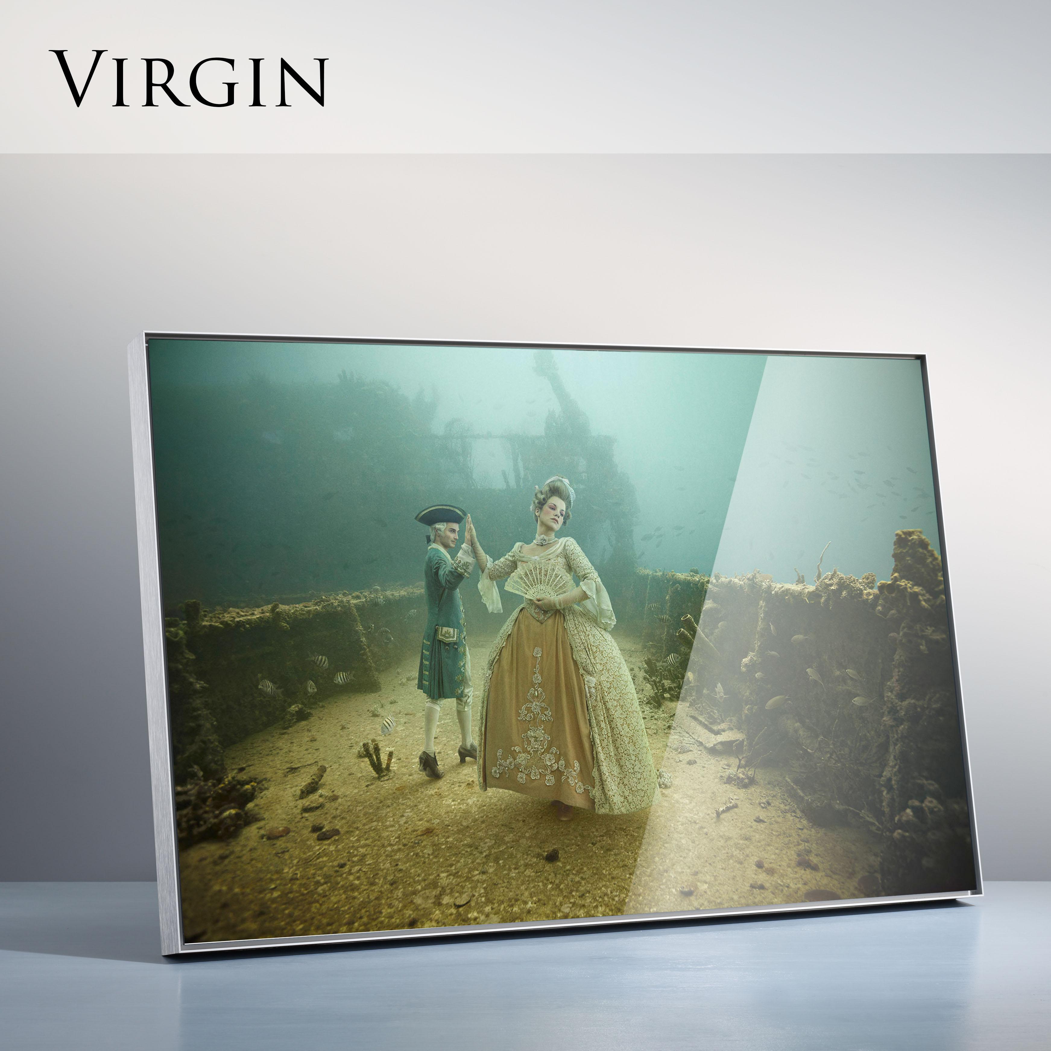 virgins_menuet