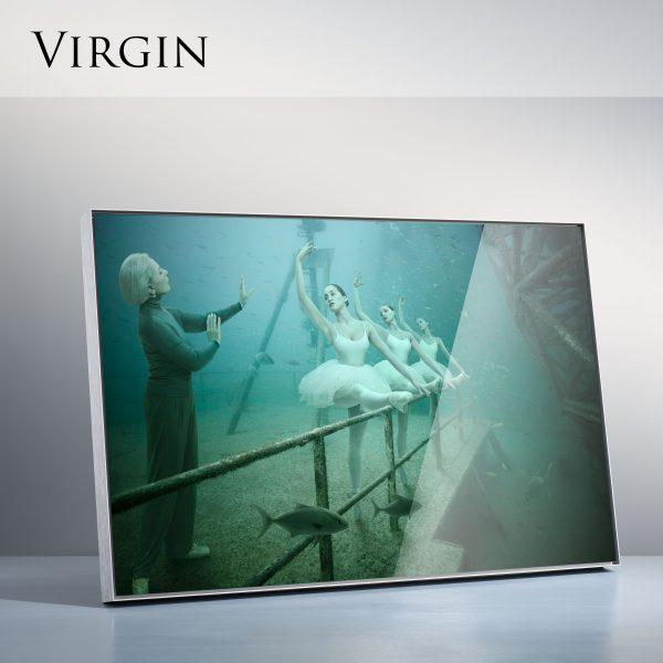 virgins_mrspawlowanaandhergirls
