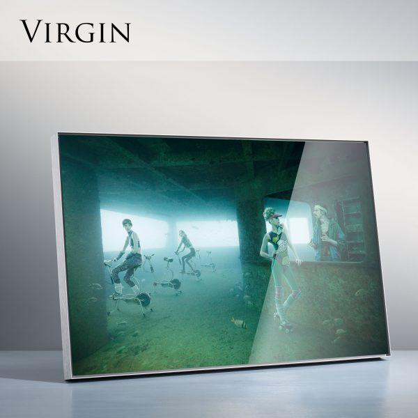 virgins_sportysusan