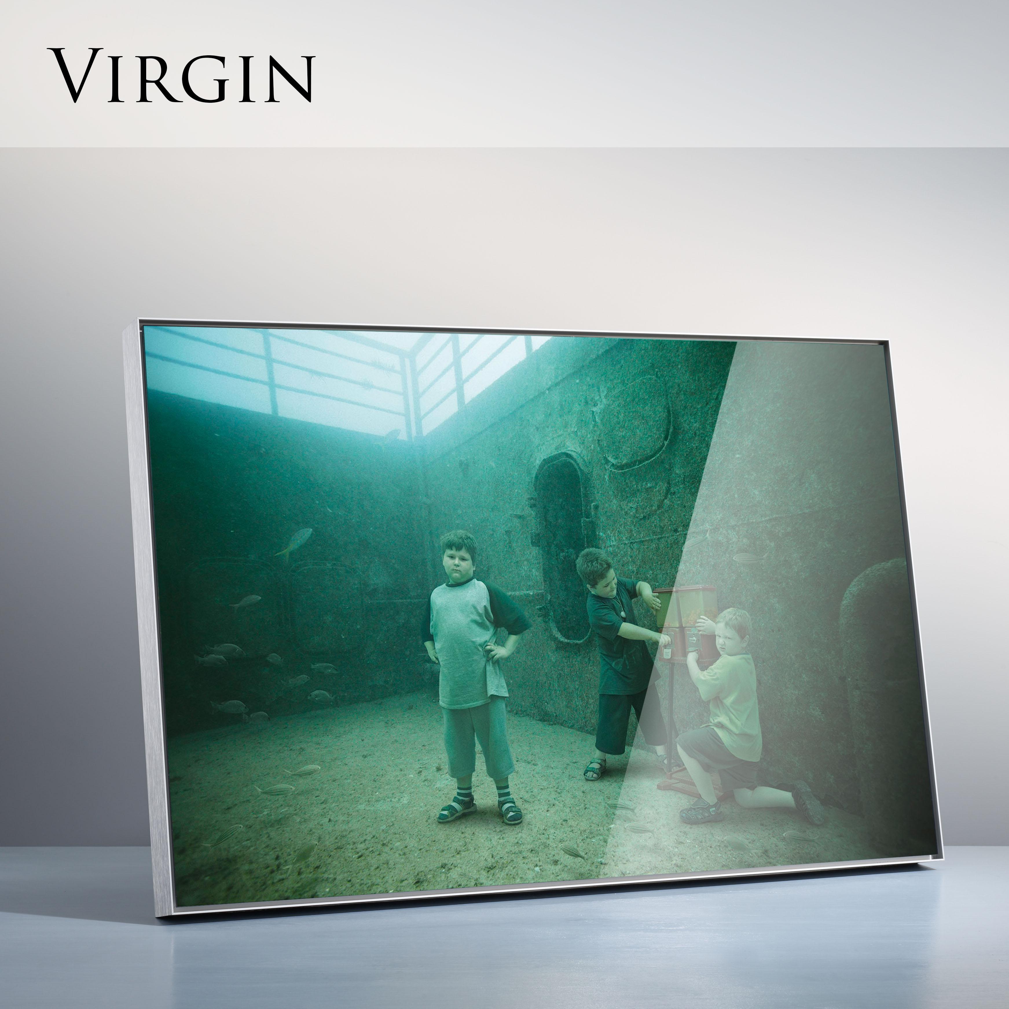 virgins_thesvensonbrothers