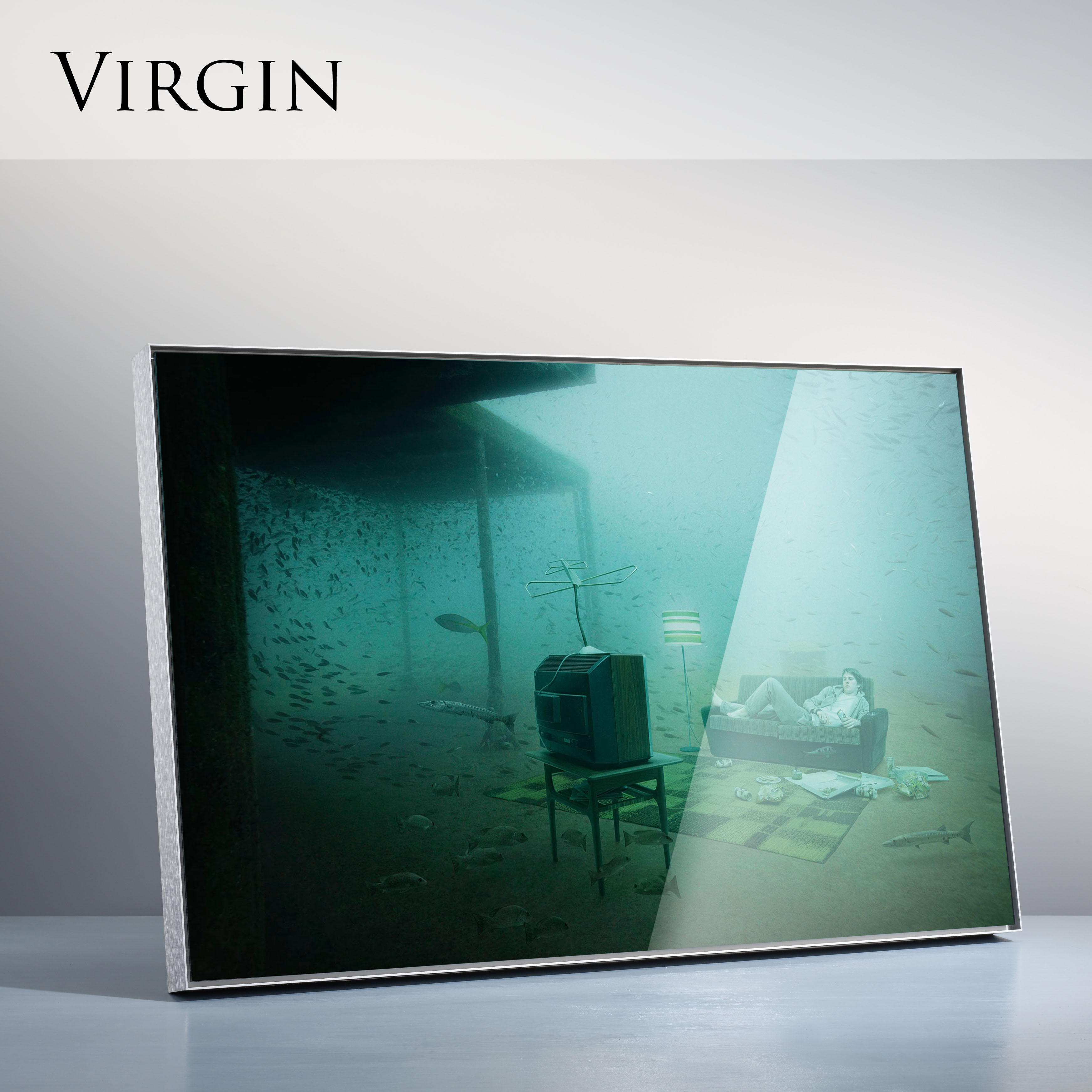 virgins_tony